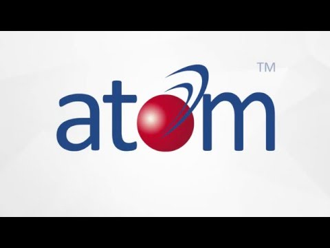 Atom Payment Gateway Reviews And Ratings | A Must Read Atom