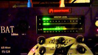 Joy Division - Love will tear us apart (Alternate Martin Hannett´s tapes mix)
