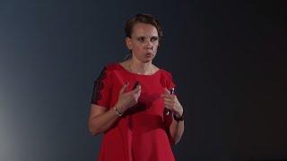 За тайните в човешкия геном | Милена Георгиева | TEDxSofia