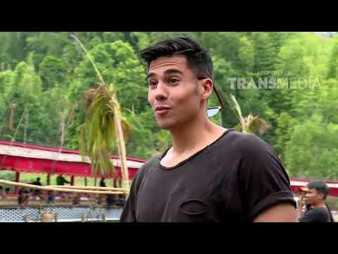 MTMA - Mengenal Tradisi Tana Toraja (14/7/18) Part 1