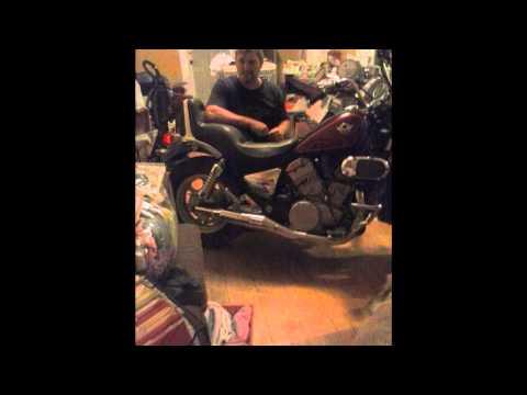 Memorial Video for Joseph Andrew Combs
