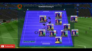 How to download dream league soccer 2019 legends edition