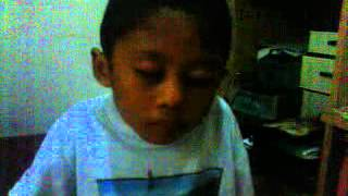 Download Video video hot anak SMA.3gp MP3 3GP MP4