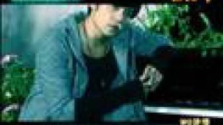 【ShareMTV】周杰伦 说好的幸福呢 MV抢先听