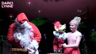 Darci Lynne - Santa Claus is Coming