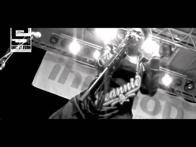Underground Circuit_(Produced by Lexibanks) Directed by BeatStarXL
