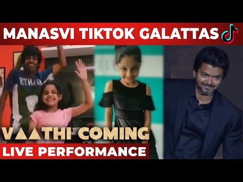 manasvi's-best-tiktok-videos-compilation-😂- -thalapathy-vijay- -master