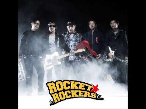 Rocket Rockers - Dia