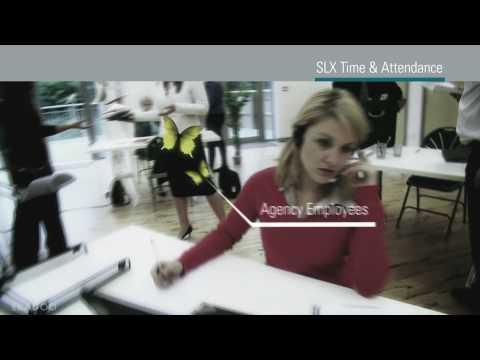 Corporate Video Production for Educational, Training, Corporate Videos - Los Angeles  EKADOO, LLC.