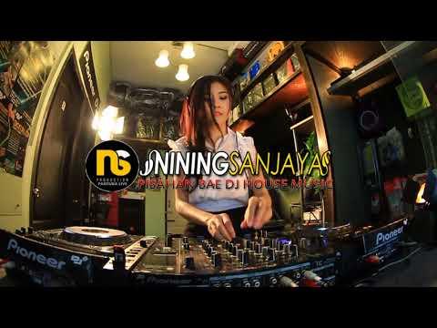 New BreakBeat - PISAHAN BAE - DJ HOUSE MUSIC TERBARU
