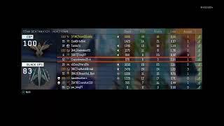 Call Of Duty BO3 - IDK WHY