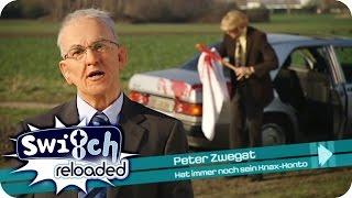Raus aus den Schulden – Geldverleiher | Switch Reloaded