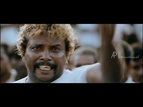 Thamizh Padam | Tamil Movie Comedy | Shiva...