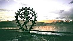Religions et spiritualités 7 : L'hindouisme (16'00')