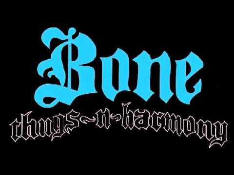 All Original (Bizzy Bone mix) - Bone Thugs N Harmony