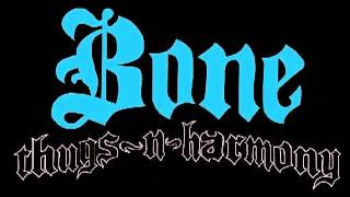 Watch Bone Thugs N Harmony All Original video