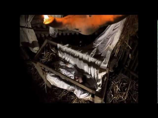 Ħelu Bambin (remix)