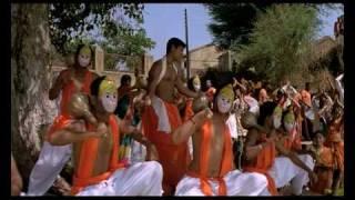 Huppa Huiyya Jai Hanuman