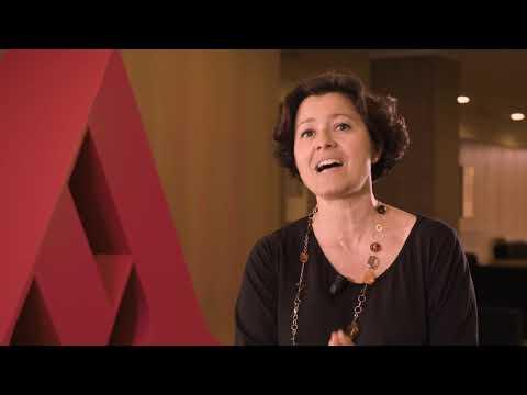 Gruppo Mondadori - Cosa significa fare Marketing in un gruppo editoriale?