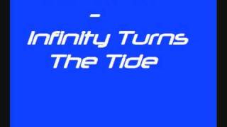 DJ Bren - Infinity Turns The Tide