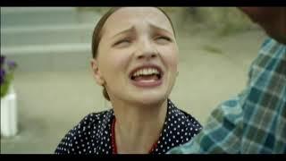 Комедия которая понравится всем - НЯНЯ В ШОКОЛАДЕ Русские комедии 2021 новинки