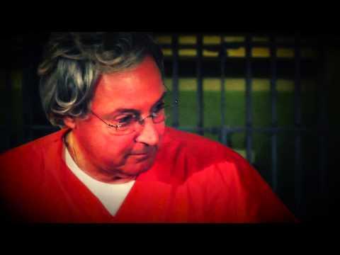 Madoff Prison Interview