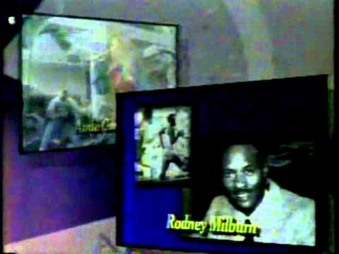 WAFB Remembering 1997 promo