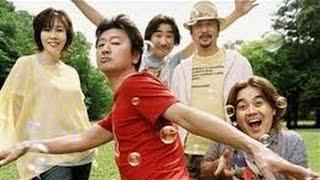 サザンオールスターズ 東京VICTORY Karaoke / TOKYO VICTORY by Southern All Stars