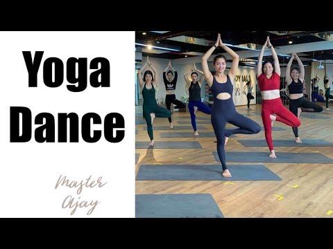 tu-aati-hai-sine-me-yoga-dance-with-master-ajay