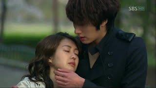 [Vietsub] Tears Are Falling - Shin Jae (49 Days OST)