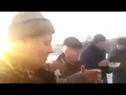Качественная порно зоофилия HD с русскими зоофилками