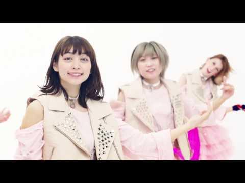 恥じらいレスキューJPN「恥じレスなめんなよ!」MV Short ver.