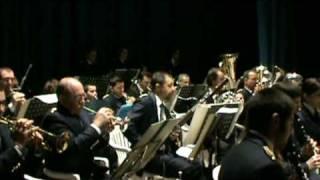 I Vespri Siciliani G. Verdi, Overture.