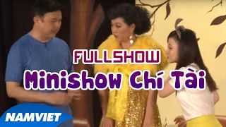 minishow hai moi chi tai 2016 full chi tai long dep trai hua minh dat - bai su chuyen tinh yeu