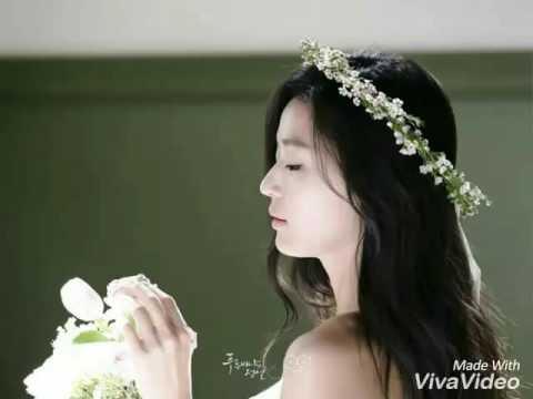 จวนจีฮุน ใน ยัยเงือกตัวร้ายกับนายต้มตุ๋น
