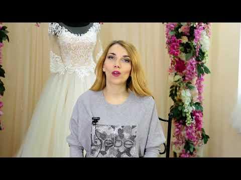 Где купить праздничное платье ?из YouTube · Длительность: 2 мин23 с