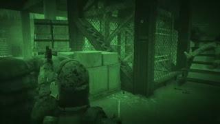 Ghost Recon Wildlands Tier 1 No Hud Live Stream Exploring Mysterys in Itacua part 2