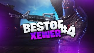 CONTROLE D'ALCOOLEMIE LES VIEWERS - BEST OF XEWER #4