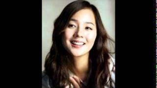 유영진 (Young Jin Yoo) - 지애 (Agape/Ji Ae)