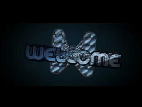 Welcome INTRO