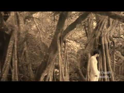 Inside me - a Yunjae Fanfic Trailer