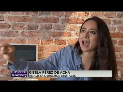 México Pirata: 12 estados han contratado servicios de Hacking Team para espiar a ciudadanos