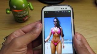Aplicaciones que no Pueden Faltar en tu Android [ Top 10 ] thumbnail