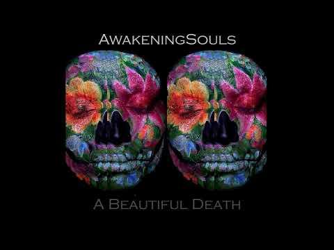Awakening Souls - Beautiful Death (432Hz)