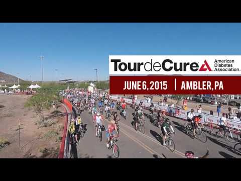 Choose from 4+ hand-picked Tour De Cure coupon codes to get the highest discount on everything, plus get free shipping, special offers, deals and more. Get up to 50% discount on current offers and deals at giveback.cf, valid for a limited time only. on every order with code. 5 People Used Today Get Coupon Code Get Tour De Cure.