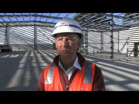 Vero Commercial Property Insurance Case Study - Northmead