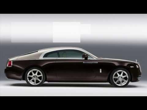 photoshop-tutorials-car-body-design-rolls-royce-wraith