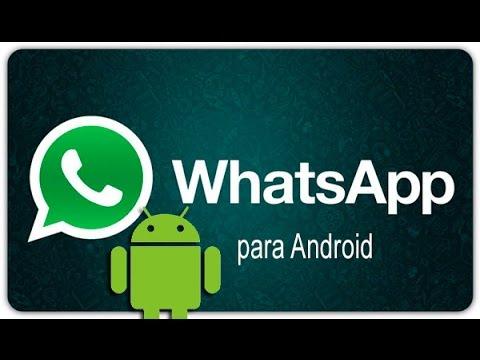 descarga wasap gratis para android