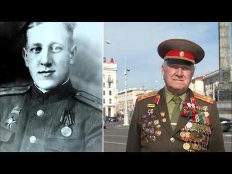 Военно музыка парад Победы 2015 Military music of Victory Parade 2015
