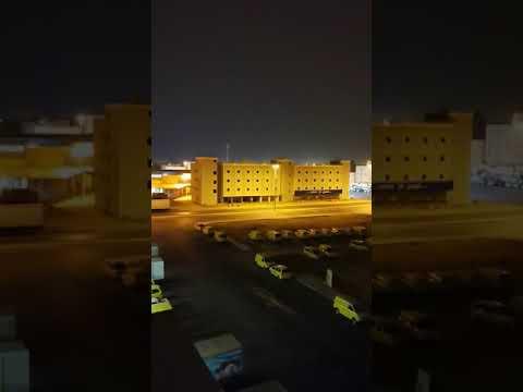 Riyadh cable New Villa